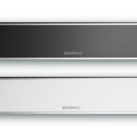 bromic-platinum-electric-1024x590.png